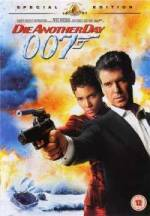 Buy and dwnload adventure genre movy «007 Die Another Day» at a little price on a fast speed. Write some review on «007 Die Another Day» movie or read amazing reviews of another persons.