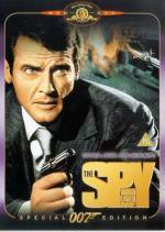 Purchase and dwnload action-theme movy «007 The Spy Who Loved Me» at a small price on a fast speed. Put your review on «007 The Spy Who Loved Me» movie or find some fine reviews of another buddies.
