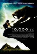 Buy and download adventure-genre muvy trailer «10,000 BC» at a small price on a superior speed. Place some review about «10,000 BC» movie or find some fine reviews of another ones.