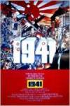 Buy and daunload comedy-theme movie «1941» at a small price on a best speed. Leave your review on «1941» movie or read thrilling reviews of another men.