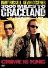 Get and download comedy theme movie «3000 Miles to Graceland» at a tiny price on a superior speed. Write your review about «3000 Miles to Graceland» movie or find some thrilling reviews of another visitors.
