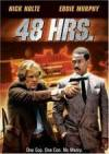 Buy and daunload thriller genre muvy «48 Hrs.» at a low price on a best speed. Write interesting review on «48 Hrs.» movie or find some amazing reviews of another visitors.