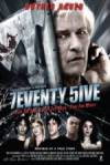 Buy and dawnload horror-theme muvi «7eventy 5ive» at a cheep price on a superior speed. Leave your review about «7eventy 5ive» movie or find some other reviews of another ones.