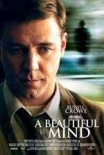 Buy and dwnload mystery theme muvy trailer «A Beautiful Mind» at a low price on a super high speed. Place interesting review about «A Beautiful Mind» movie or find some amazing reviews of another buddies.