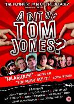 Buy and dwnload comedy-theme movie «A Bit of Tom Jones?» at a small price on a best speed. Put interesting review on «A Bit of Tom Jones?» movie or read picturesque reviews of another fellows.