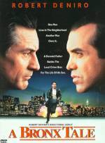 Purchase and dwnload crime genre muvy trailer «A Bronx Tale» at a tiny price on a fast speed. Add your review on «A Bronx Tale» movie or read fine reviews of another people.