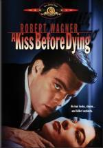 Buy and dwnload thriller theme muvy «A Kiss Before Dying» at a cheep price on a high speed. Put your review about «A Kiss Before Dying» movie or read fine reviews of another fellows.