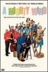 Purchase and dwnload comedy-theme movie trailer «A Mighty Wind» at a tiny price on a best speed. Leave your review on «A Mighty Wind» movie or find some amazing reviews of another fellows.