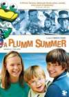 Buy and dawnload adventure-theme muvi trailer «A Plumm Summer» at a small price on a fast speed. Leave some review on «A Plumm Summer» movie or read thrilling reviews of another persons.