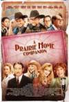 Buy and daunload comedy genre muvi trailer «A Prairie Home Companion» at a small price on a best speed. Write some review on «A Prairie Home Companion» movie or read thrilling reviews of another fellows.
