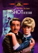 Get and dwnload crime-theme movy «A Shot in the Dark» at a cheep price on a fast speed. Add some review on «A Shot in the Dark» movie or read other reviews of another fellows.