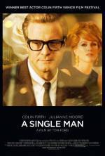 Purchase and download drama genre movie «A Single Man» at a cheep price on a best speed. Put interesting review about «A Single Man» movie or find some other reviews of another persons.