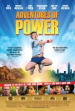 Get and dwnload music-genre muvy trailer «Adventures of Power» at a cheep price on a superior speed. Put your review on «Adventures of Power» movie or read thrilling reviews of another fellows.