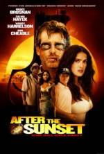 Get and dwnload crime theme movy trailer «After the Sunset» at a cheep price on a high speed. Put some review on «After the Sunset» movie or find some fine reviews of another people.