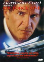 Get and dawnload drama theme movie «Air Force One» at a cheep price on a superior speed. Write your review on «Air Force One» movie or read amazing reviews of another people.