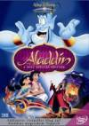 Get and dwnload fantasy genre movy «Aladdin» at a low price on a fast speed. Add interesting review on «Aladdin» movie or find some thrilling reviews of another fellows.