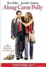 Buy and dwnload comedy theme movie trailer «Along Came Polly» at a tiny price on a high speed. Leave some review on «Along Came Polly» movie or read other reviews of another fellows.
