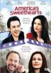 Get and dwnload romance-genre movie «America's Sweethearts» at a small price on a fast speed. Leave interesting review about «America's Sweethearts» movie or find some picturesque reviews of another men.