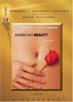 Get and dwnload drama-theme movy «American Beauty» at a small price on a superior speed. Put your review on «American Beauty» movie or read fine reviews of another people.