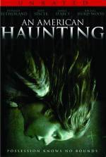 Purchase and dwnload horror theme movie trailer «American Haunting, An» at a tiny price on a high speed. Leave some review on «American Haunting, An» movie or find some picturesque reviews of another visitors.