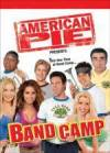 Get and dwnload comedy genre muvi trailer «American Pie Presents Band Camp» at a tiny price on a superior speed. Write some review about «American Pie Presents Band Camp» movie or find some other reviews of another visitors.