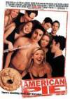 Purchase and daunload comedy-theme muvy «American Pie» at a low price on a high speed. Add some review on «American Pie» movie or find some amazing reviews of another visitors.