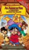 Purchase and download animation theme muvi «An American Tail: The Treasure of Manhattan Island» at a tiny price on a high speed. Put some review on «An American Tail: The Treasure of Manhattan Island» movie or find some fine review