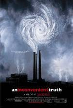 Get and dwnload documentary-theme movy trailer «An Inconvenient Truth» at a low price on a best speed. Place some review on «An Inconvenient Truth» movie or find some picturesque reviews of another people.