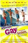 Buy and dwnload comedy-theme movy trailer «Another Gay Sequel: Gays Gone Wild!» at a small price on a best speed. Put interesting review about «Another Gay Sequel: Gays Gone Wild!» movie or find some amazing reviews of another visi