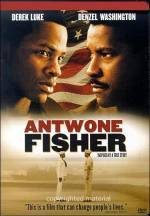 Buy and dwnload romance-genre movy trailer «Antwone Fisher» at a small price on a fast speed. Place some review on «Antwone Fisher» movie or read other reviews of another men.