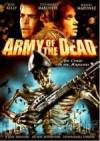 Purchase and dwnload action genre muvy trailer «Army of the Dead» at a little price on a superior speed. Add interesting review about «Army of the Dead» movie or read amazing reviews of another buddies.