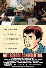 Buy and download drama-theme muvi trailer «Art School Confidential» at a cheep price on a superior speed. Put your review on «Art School Confidential» movie or find some fine reviews of another visitors.