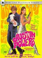 Get and dwnload action-theme movie «Austin Powers: International Man of Mystery» at a tiny price on a fast speed. Write interesting review on «Austin Powers: International Man of Mystery» movie or read amazing reviews of another pe