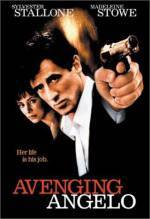 Purchase and dwnload action genre muvi «Avenging Angelo» at a little price on a high speed. Put your review on «Avenging Angelo» movie or read thrilling reviews of another men.