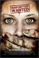 Get and daunload horror-theme muvy «Babysitter Wanted» at a small price on a superior speed. Leave your review about «Babysitter Wanted» movie or read picturesque reviews of another buddies.