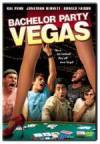 Purchase and dawnload comedy-genre muvi trailer «Bachelor Party Vegas» at a low price on a fast speed. Leave some review on «Bachelor Party Vegas» movie or find some picturesque reviews of another persons.
