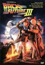 Purchase and dwnload adventure genre muvy trailer «Back to the Future Part III» at a tiny price on a superior speed. Place your review on «Back to the Future Part III» movie or read other reviews of another buddies.