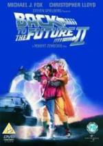Get and download action-genre movie trailer «Back to the Future Part II» at a little price on a fast speed. Put your review on «Back to the Future Part II» movie or read amazing reviews of another persons.