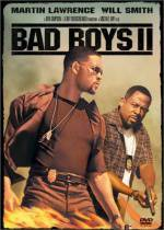 Purchase and daunload action genre movy trailer «Bad Boys II» at a little price on a high speed. Write your review about «Bad Boys II» movie or read thrilling reviews of another persons.