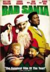 Buy and dwnload crime-genre muvi «Bad Santa» at a cheep price on a super high speed. Place some review about «Bad Santa» movie or find some fine reviews of another men.