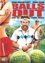 Purchase and dwnload comedy-genre movie trailer «Balls Out: The Gary Houseman Story» at a low price on a high speed. Place some review on «Balls Out: The Gary Houseman Story» movie or find some other reviews of another buddies.
