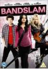 Get and daunload music genre muvy «Bandslam» at a low price on a high speed. Write interesting review on «Bandslam» movie or read fine reviews of another persons.