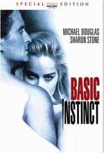 Buy and daunload mystery-genre movie trailer «Basic Instinct» at a cheep price on a fast speed. Write some review about «Basic Instinct» movie or read amazing reviews of another people.