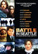 Buy and dwnload action-genre muvy trailer «Battle in Seattle» at a tiny price on a super high speed. Put interesting review about «Battle in Seattle» movie or find some thrilling reviews of another persons.