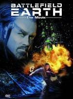 Purchase and download sci-fi-theme movy trailer «Battlefield Earth: A Saga of the Year 3000» at a little price on a fast speed. Add your review about «Battlefield Earth: A Saga of the Year 3000» movie or find some other reviews of