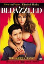 Get and dwnload comedy-genre movie «Bedazzled» at a small price on a superior speed. Place your review on «Bedazzled» movie or find some picturesque reviews of another ones.