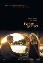 Purchase and dwnload drama genre movy trailer «Before Sunset» at a tiny price on a best speed. Add your review about «Before Sunset» movie or find some other reviews of another persons.