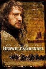 Buy and dwnload drama theme muvy trailer «Beowulf & Grendel» at a cheep price on a best speed. Write your review about «Beowulf & Grendel» movie or read thrilling reviews of another men.