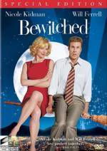Get and dwnload fantasy-theme muvi trailer «Bewitched» at a cheep price on a superior speed. Put some review on «Bewitched» movie or read thrilling reviews of another people.