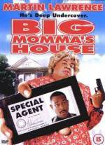 Purchase and daunload action-theme movie trailer «Big Momma's House» at a tiny price on a superior speed. Place interesting review on «Big Momma's House» movie or read picturesque reviews of another visitors.